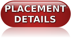 Image result for placement details